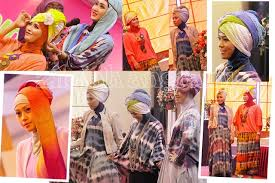 tutorial jilbab turban dian pelangi index of wp content uploads 2014 10