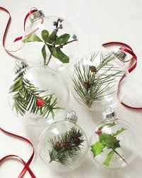 wholesale free shipping ornaments 80mm clear glass