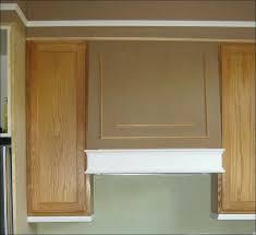 kitchen cabinets molding ideas mechanicalresearch info wp content uploads 2017 11