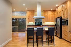 kitchen cabinets in oakland ca oakland kitchen cabinets brilliant