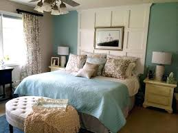 relaxing colors for living room calming colors for living room calm color combination for living
