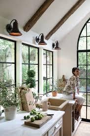 Interior Design Doors And Windows by Best 25 Metal Windows Ideas On Pinterest Glass Doors Steel