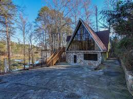 A Frame Homes For Sale by Updated To The Minute 100 Mls Lake Lanier Homes For Sale View