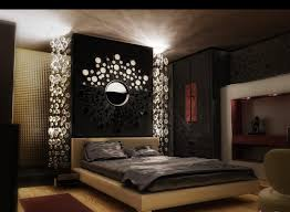 Bedroom Designs Luxury Bed Room Design Interior Bedroom - Fashion bedroom furniture