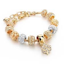 bracelet women images Charm bracelets for women charm bracelets for girls jpg
