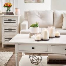 decor for home relax at home with soothing décor zulily