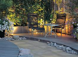japanese garden design for small spaces dumbfound 20 lovely