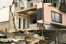 can you add renovations to a mortgage when purchasing home