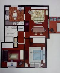 Free Floor Plan Software Reviews Image Gallery A Decor Plans Rooms Free House 3d Room Planner