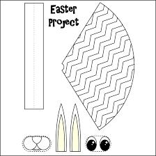 easter activities for preschoolers printables happy easter
