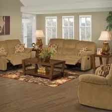 livingroom set cashew livingroom set alfonsos furniture store
