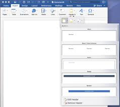 microsoft word publishing layout view how to format your word document for book printing on mac or pc