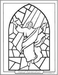 coloring pages mesmerizing rosary coloring ros 001 bw pages