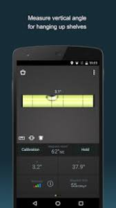 gps apk compass level gps 2 4 6 build 162 apk premium android