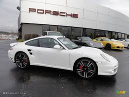 porsche 911 white 2012 carrara white porsche 911 turbo coupe 56873588 photo 6