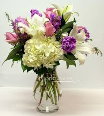 fresh flower delivery washington florist flower delivery by york flowers