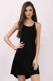 backless dress black shift dress backless dress black dress shift