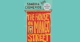 house on mango street theme quotes top 21 quotes from the house on mango street bagina