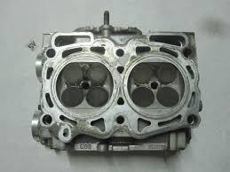 subaru brat baja used subaru engines u0026 components for sale page 96