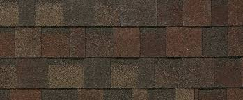 pin iko cambridge dual grey charcoal on pinterest iko architectural roofing shingles dynasty sedona roofing
