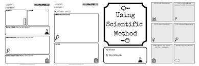 stem challenge worksheets free printable little bins for