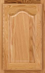 menards kitchen cabinet door hinges vermillion medallion at menards cabinets