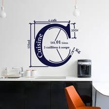 unité de mesure cuisine unité de mesure cuisine 56 images cuisine de loft sur mesure