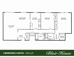large 2 bedroom house plans best of large 2 bedroom house plans house plan