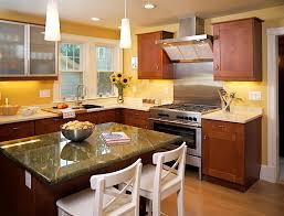 center island lighting kitchen island kitchen island sink with