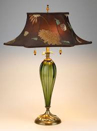 Enchanting  Designer Lamp Shades For Table Lamps Decorating - Table lamps designs