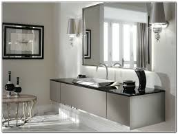 acmarst com page 3 find best bathroom cabinet idea bathroom