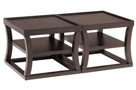 cocktail tables for rent cocktail tables for rent home furniture rental brook furniture