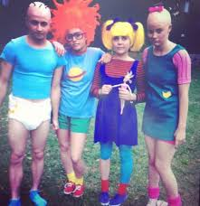 cool costume ideas cool costume ideas to try out this 30 pics
