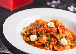 d馗o cuisine originale d馗o cuisine 100 images d馗o cuisine blanche 100 images 美墨