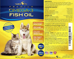 boxer dog pros and cons amazon com terramax pro liquid omega 3 fish oil for dogs and