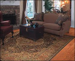 yates carpet meze