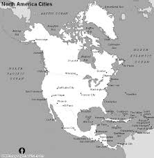 map of and south america black and white free america maps maps of america maps of