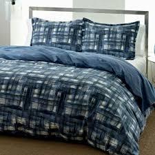Schlafzimmer Gem Lich Einrichten Tipps 1000 Schlafzimmer Ideen Wandtattoo Schlafzimmer