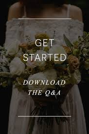 the wedding playbook page 3 of 31 australian wedding blog