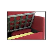 Sofa Murphy Beds by The Dile Sofa Murphy Bed Italian Murphy Beds