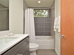 porcelain bathroom tile is popular today southbaynorton interior