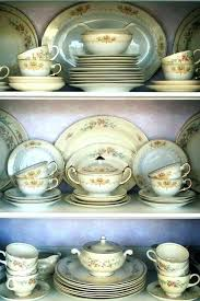 how to arrange a china cabinet pictures how to arrange a china cabinet decorating with corner china cabinets