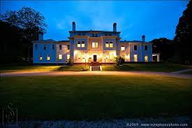 mansion rentals for weddings the lyman estate venue waltham ma weddingwire
