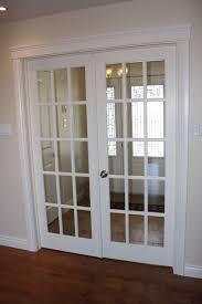 interior french door home depot door home depot french doors with elegant decorative design for