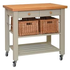 island trolley kitchen kitchen island kitchen islands and trolleys wheeled small trolley