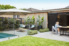 landscaping northern beaches landscaping blog landscape design tips u0026 ideas