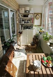 Best 25 Small Patio Decorating by Gallery Ideas Decorating An Apartment Patio Best 25 Small
