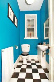 best 20 blue traditional bathrooms ideas on pinterest blue