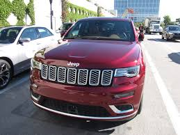 monster jeep grand cherokee ford explorer vs jeep grand cherokee review series u2013 consumer and