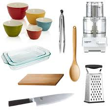 home necessities 28 kitchen essentials for the home cook turntable kitchen